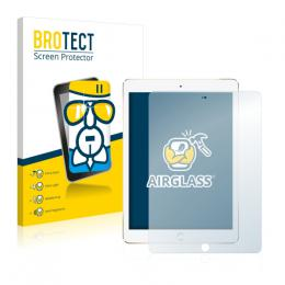 AirGlass Premium Glass Screen Protector Apple iPad Air 2