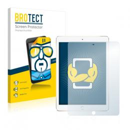 2x BROTECTHD-Clear Screen Protector Apple iPad Air 2