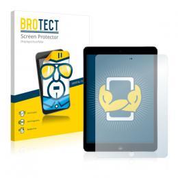 2x BROTECTHD-Clear Screen Protector Apple iPad Air