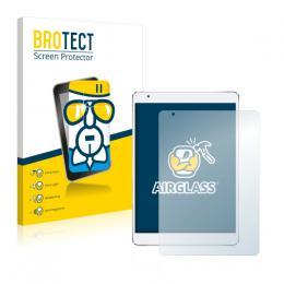 AirGlass Premium Glass Screen Protector Teclast X98 Air III
