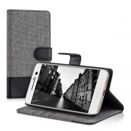 Pouzdro pro HTC 10 �ed�