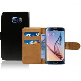 Pouzdro pro  Samsung Galaxy S6 �ern�