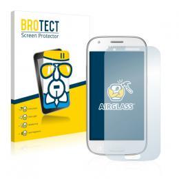 AirGlass Premium Glass Screen Protector Samsung Galaxy Ace 4 SM-G357
