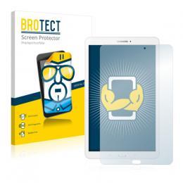 2x BROTECTHD-Clear Screen Protector Samsung Galaxy Tab E 9.6
