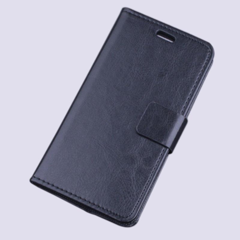 Pouzdro pro Elephone P3000 černé