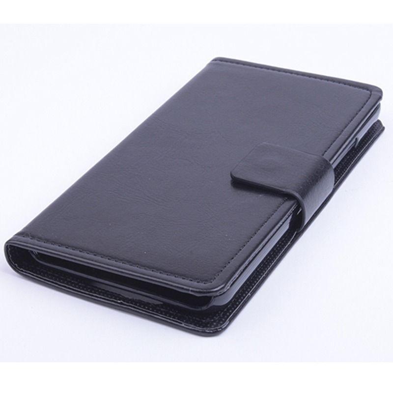 Pouzdro pro BlackBerry Z30 černé