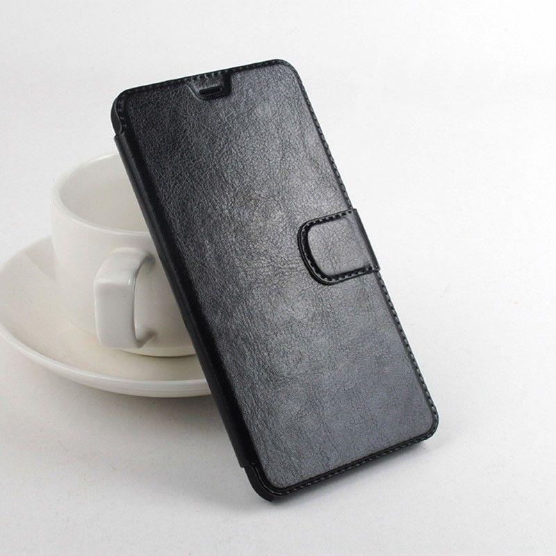 Pouzdro pro Meizu MX5 černé