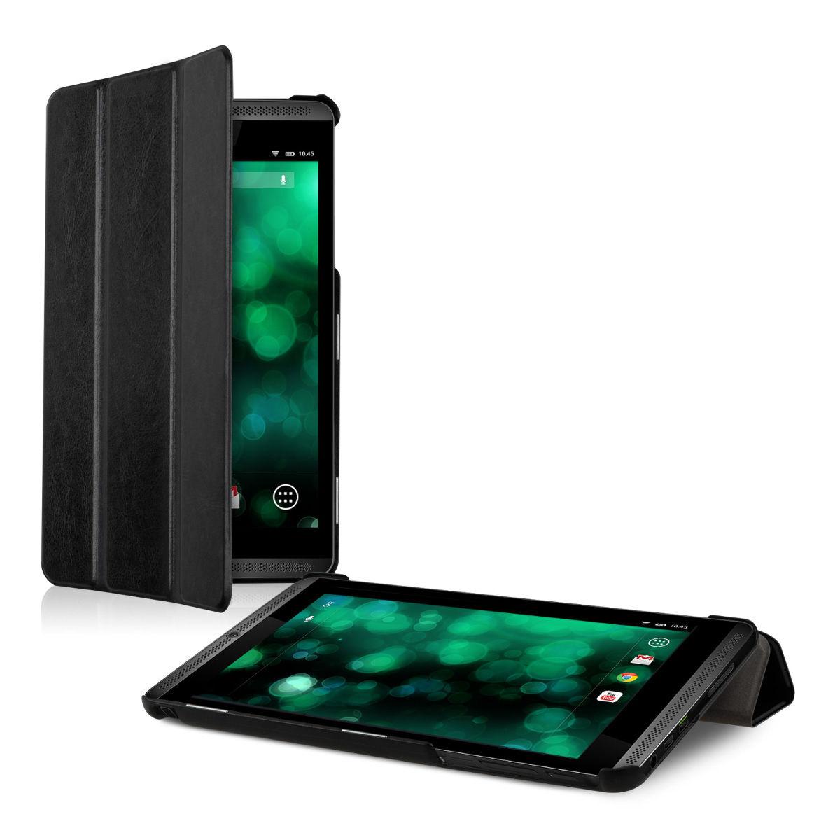 Pouzdro pro NVIDIA SHIELD Tablet K1 černé