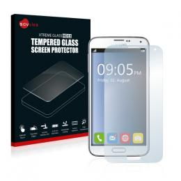 Tvrzené sklo Tempered Glass HD33 Samsung Galaxy S5