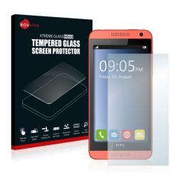 Tvrzená fólie Tempered Glass HD33 HTC Desire 610