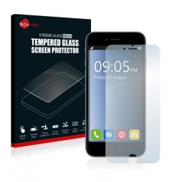 Tvrzené sklo Tempered Glass HD33 Apple iPhone 6S Plus