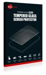 Tvrzené sklo Tempered Glass HD33 Samsung Galaxy Core 2 G355H