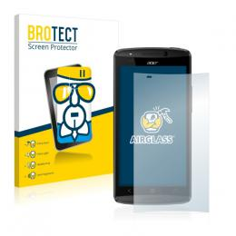 AirGlass Premium Glass Screen Protector Acer Liquid E700