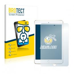 AirGlass Premium Glass Screen Protector Apple iPad Mini 4