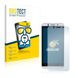 AirGlass Premium Glass Screen Protector VKWorld VK700