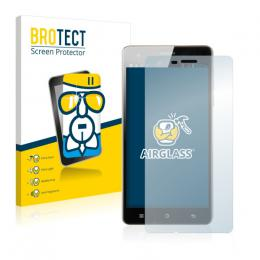 AirGlass Premium Glass Screen Protector Cubot S350