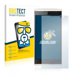 AirGlass Premium Glass Screen Protector Ulefone Be One