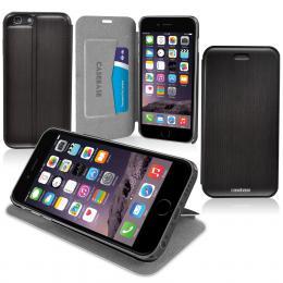 Pouzdro pro Apple iPhone 6 Plus èerné - zvìtšit obrázek