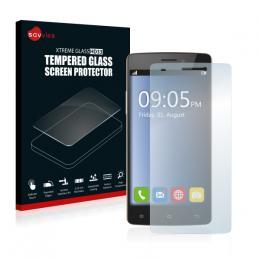 Tvrzená fólie Tempered Glass HD33 Cubot X12