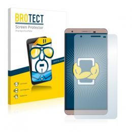2x BROTECTHD-Clear Screen Protector Cubot X15