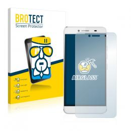 AirGlass Premium Glass Screen Protector Archos Diamond Plus