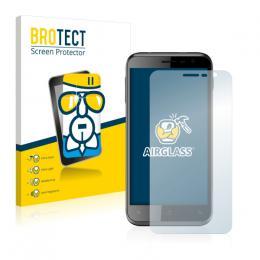 AirGlass Premium Glass Screen Protector Archos 50c Neon
