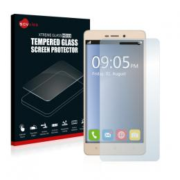 Tvrzené sklé Tempered Glass HD33 Xiaomi Redmi 3
