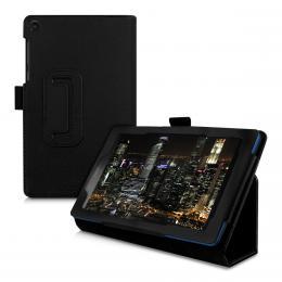 Pouzdro pro Lenovo Tab 3 7 Essential èerné