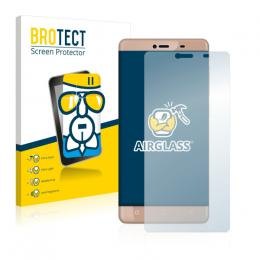 AirGlass Premium Glass Screen Protecto Allview P8 Energy Mini