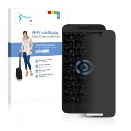 Vikuiti MyPrivateDisplay Privacy Screen Protector LG Nexus 5X