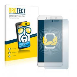 2x BROTECTHD-Clear Screen Protector Archos Diamond Plus