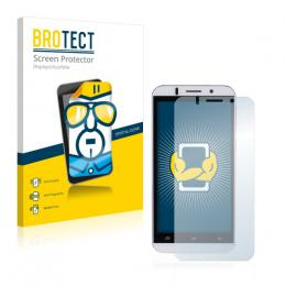 2x BROTECTHD-Clear Screen Protector VKWorld VK700