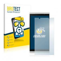 AirGlass Premium Glass Screen Protector KingZone K1