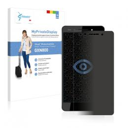 Vikuiti MyPrivateDisplay Privacy Screen Protector Huawei Honor 8