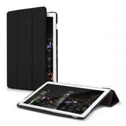 Pouzdro pro Asus ZenPad 10 (Z300M) èerné - zvìtšit obrázek