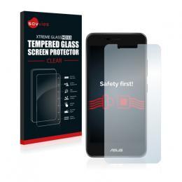 Tvrzené sklo Tempered Glass HD33 Asus ZenFone 3 Max ZC520TL
