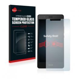 Tvrzené sklo Tempered Glass HD33 Huawei P9