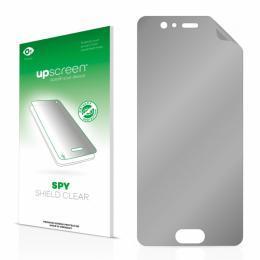 upscreen Spy Shield Premium Protector Huawei P10