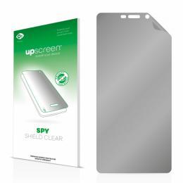 upscreen Spy Shield Premium Protector Xiaomi Redmi 4 Pro