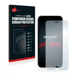 Tvrzené sklo Tempered Glass HD33 Apple iPhone 6 Plus