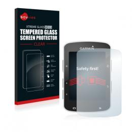Tvrzené sklo Tempered Glass HD33 Garmin Edge 820