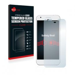 Tvrzené sklo Tempered Glass HD33 Google Pixel