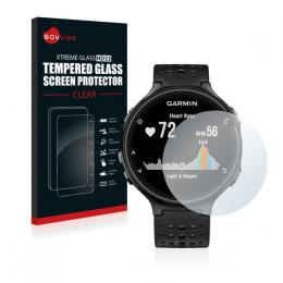 Tvrzené sklo Tempered Glass HD33 Garmin Forerunner 235