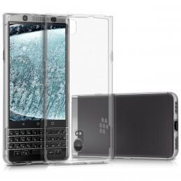 Pouzdro GEL pro Blackberry Keyone