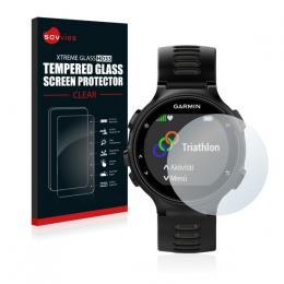 Tvrzené sklo Tempered Glass HD33 Garmin Forerunner 735XT