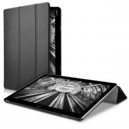 Pouzdro pro Huawei MediaPad M3 Lite 10 èerné