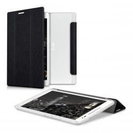 Pouzdro pro Asus ZenPad 8.0 èerné