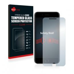 Tvrzené sklo Tempered Glass HD33 Apple iPhone 8 Plus