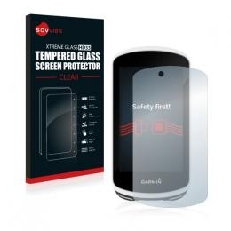 Tvrzené sklo Tempered Glass HD33 Garmin Edge 1030