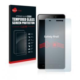 Tvrzené sklo Tempered Glass HD33 Doogee X5 Pro